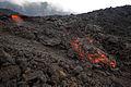 Pacaya Volcano - Guatemala (4250767589).jpg