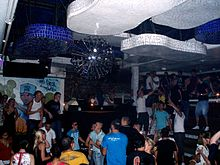 Pacha room 2 an up-for-it crowd (2616544196).jpg