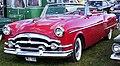 Packard 5479 Convertible 1954 2.jpg