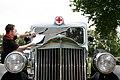 Packard Ambulance (27760461369).jpg
