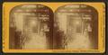 Packing & firing room, by P. B. Greene.png