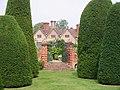 Packwood House - geograph.org.uk - 126783.jpg