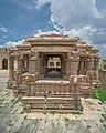 Padawali temple.jpg
