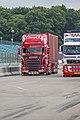 Paddock Truckstarfestival 2013 (9406139159).jpg
