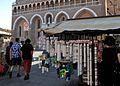 Padova juil 09 330 (8188513178).jpg