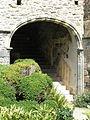 Paimpol (22) Abbaye de Beauport 19.JPG
