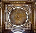 Painted Hall dome interior.jpg