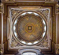 Painted Hall dome interior.jpg
