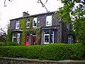 Pair of Houses Park Road - geograph.org.uk - 1303945.jpg