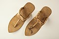 Pair of Sandals MET 10.184.1a-b EGDP014940.jpg