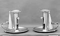 Pair of chamber candlesticks MET 10556.jpg