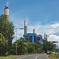Paiton Java Indonesia Paiton-thermal-power-plant-01.jpg