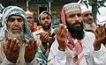 Pakistan religion.jpg