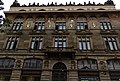 Palác čp.858-II Na Příkopě 18, Praha-Nové Město,.jpg