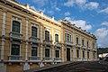 Palácio Anchieta Vitória Espírito Santo 2019-4637.jpg