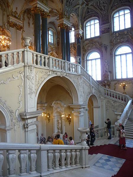 http://upload.wikimedia.org/wikipedia/commons/thumb/3/35/Palace-p1040004.jpg/450px-Palace-p1040004.jpg