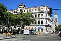 Palacete Dom João VI 02.jpg