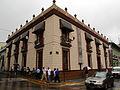 Palacio Episcopal en Xalapa.JPG