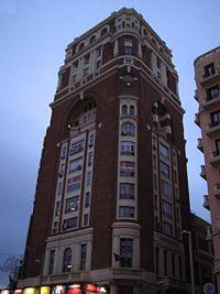 Palacio de la Prensa.jpg
