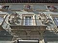 Palacio de los Marqueses de Villafranca, Villafranca del Bierzo.jpg