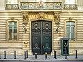 Palais Borghèse Paris.jpg