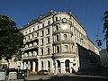 Palais Schlick-Türkenstr 25.JPG