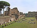 Palatine stadium of Domitian.jpg