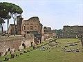 Palatine stadium of Domitian.jpg