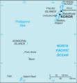 Palau-CIA WFB Map (2004).png