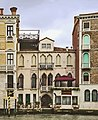 Palazzo Perducci (Venice).jpg
