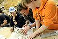 Paleobiology class.jpg