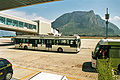 Palermo-Airport-bjs2007-02.jpg