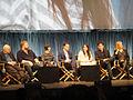 PaleyFest 2011 - The Walking Dead panel (5499987849).jpg