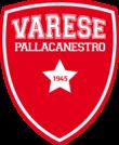 Pallacanestro Varese logo 2014.png