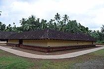 Pallimanna Siva temple complex DSC 0616.JPG
