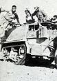 Palmach Beersheba.jpg