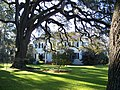 Palmer-Perkins House03.jpg