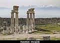Pamukkale Hierapolis (146385207).jpeg