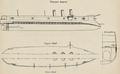 Pamyat Azova - Brassey's Naval Annual 1894.png