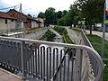 Panagyurska-Luda-Yana.jpg