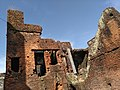 Panam City, an ancient historical city at Sonargaon (9).jpg