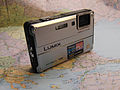 Panasonic Lumix DMC-FT2 (4865875720).jpg