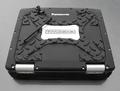 Panasonic Toughbook Image Black.png