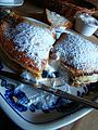 Pancake with sweet quark cheese, 2010 by Silar 01.JPG
