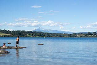 Panguipulli - Flickr - ---Matías---.jpg