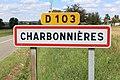 Panneau entrée Charbonnières Saône Loire 4.jpg