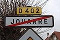 Panneau sortie Jouarre 3.jpg