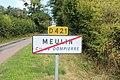 Panneau sortie Meulin Dompierre Ormes 2.jpg