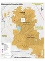 Panoche Hills Map.pdf