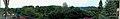 PanoramaHauenstein.jpg